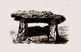 I. Lutèce. — Paris gallo-romain. Livre-1-chapitre-1-9