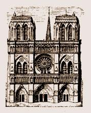 III. Paris sous les Capétiens Livre-1-chapitre-3-10