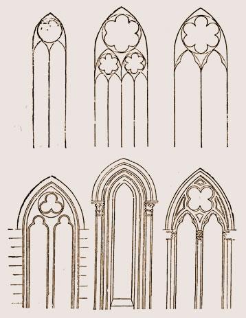 [Restauration] Scie à ruban Betic - Page 26 Livre-2-chapitre-3-1