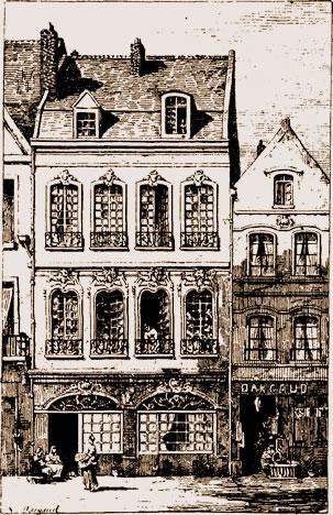 VI. L'architecture au XVIIIe siècle Livre-2-chapitre-6-1