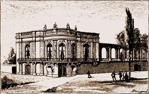 VI. L'architecture au XVIIIe siècle Livre-2-chapitre-6-2