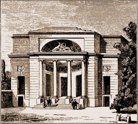 VI. L'architecture au XVIIIe siècle Livre-2-chapitre-6-3